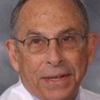 Allen Root, MD