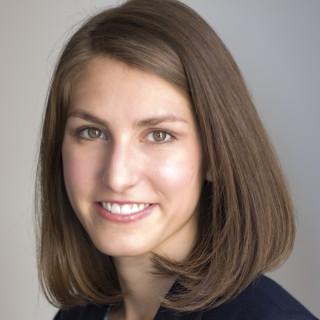 Janine Knudsen, MD