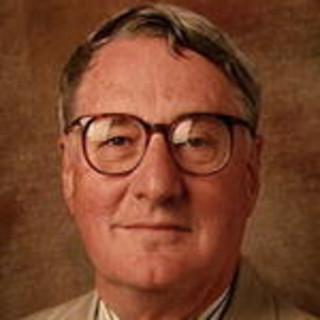 Alfred Lucier, MD