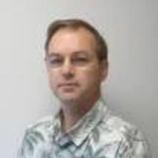 Robert Bynum, DO