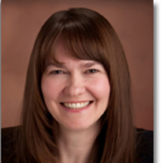 Karen Tjaden, MD