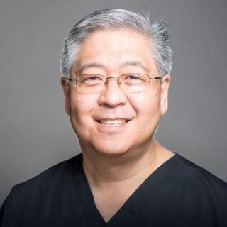 Phillip Nakano, MD