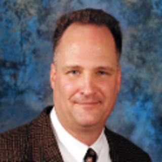 Mark Matthews, MD