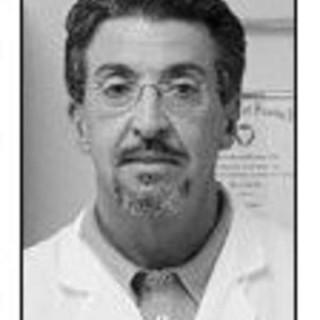 Vincent D'Auria, MD