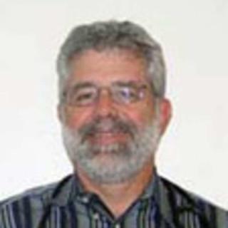 Peter Jansen, MD