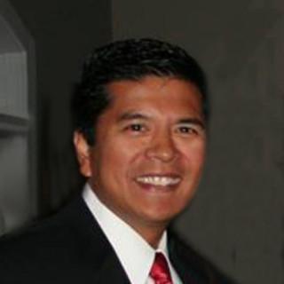 Michael Sambat, MD