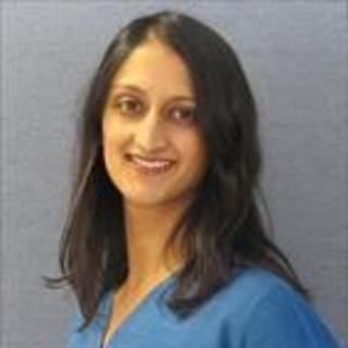Varsha Vimalananda, MD