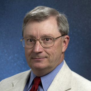 Dennis Crouse, MD
