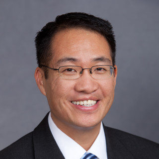 Edward Chao, DO