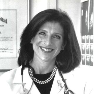 Lauren Cassell, MD