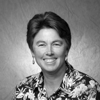 Eileen Rock, MD