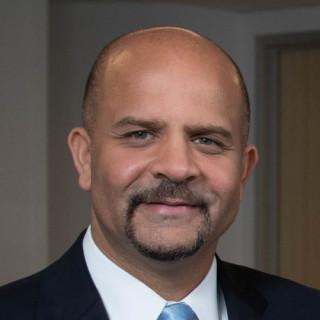 Aaron Styer, MD
