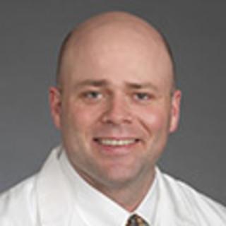 Joseph Skelton, MD