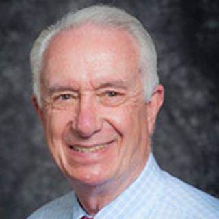 John German, MD