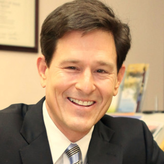 Steven Dell, MD