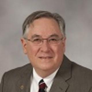 Ralph Didlake, MD