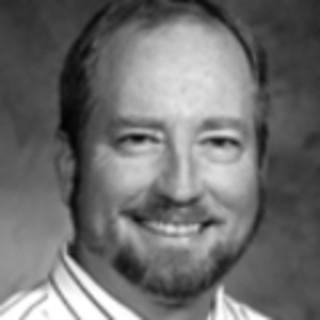 Robert Burlingame, MD
