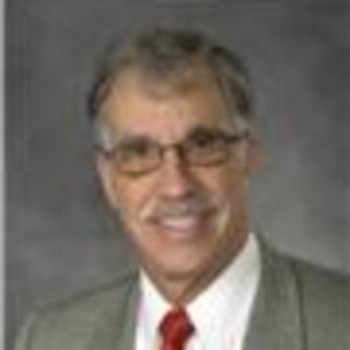 Steven Liner, MD