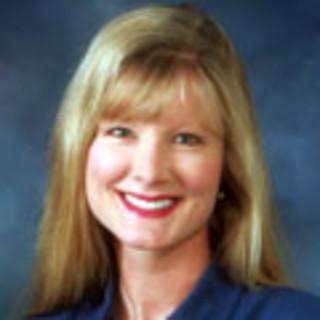 Sherry Barinowski, MD