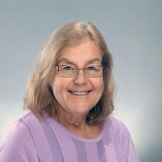 Vivian Hirshaut, MD