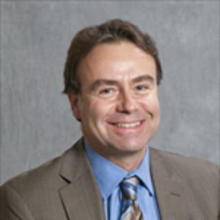 Thomas Aiello, MD