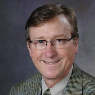 Stephan Mann, MD