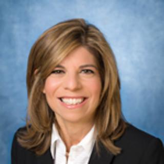 Allison Styne-Gross, MD