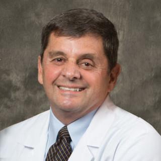 William Orsini, MD