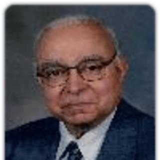 Charles Narasi, MD