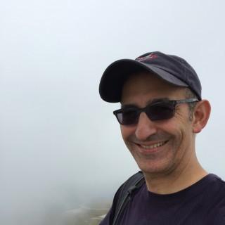 Jonathon Schwartz, MD