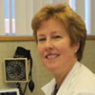 Cheryl Wieczorek