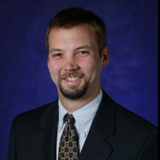 Matthew Marvin, MD