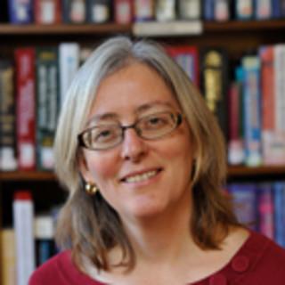 Patricia Kearney, MD