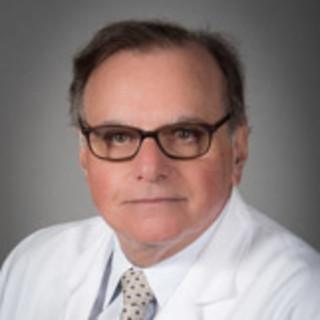 Joseph Iraci, MD