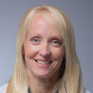 Lisa Tepfenhardt, MD