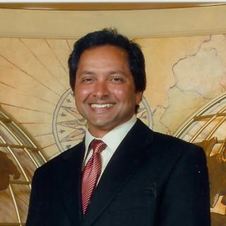Susanti Chowdhury, MD