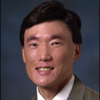 Michael Yang, MD