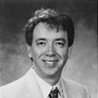 John Andress, MD