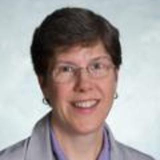 Lauren Thorpe, MD