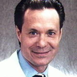 Stephen Lichtenstein, MD