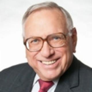 Gerald Roberts, MD