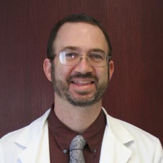 Steven Gallup, MD