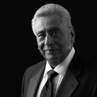 Richard Rodarte, MD
