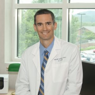 Brian Asbill, MD