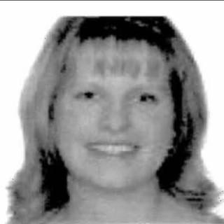 Caryn Baldauf, MD