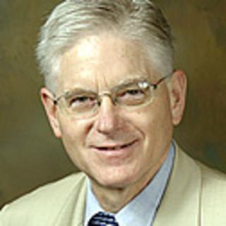 David Oyer, MD