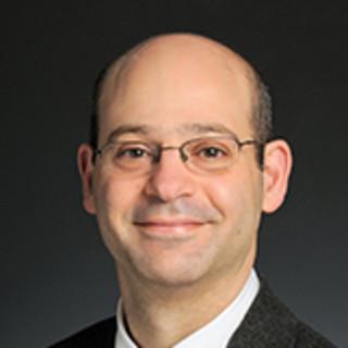 Aaron Kaplan, MD