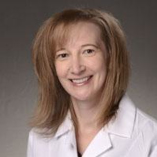 Amy Walston, MD