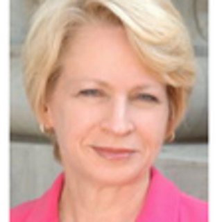 Nancy Shadick, MD