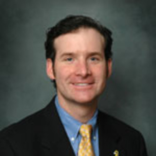 Eric Farrell, MD